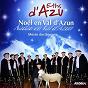 Album Noël en val d'azun: messe des bergers de Eths d'Azu