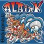 Album Beti kantuz de Alaiak