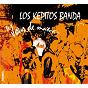 """Album """"Jour de match"""" de Los Kepitos Banda"""
