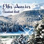 Album Chantent noël (nadau - navidad - eguberri - noël) de Eths Amics