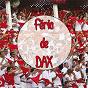 Compilation Féria de dax avec Les Daltons / Peña Band' Acqs / Peña les Festayres / Los Bon Bon / Union Musicale de Saint Justin...
