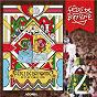 Compilation Fêtes de bayonne 2016 (album officiel) avec Adixkideak / Biper Kombo 2 / Alma Chula / South Side Familia Ska / Vincent Moscato...