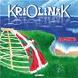 Album Aldaketa de Kriolinak