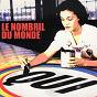 Album Le nombril du monde de Qui