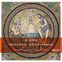 Album Schein: opella nova & fontana d'israel de Sagittarius / Michel Laplénie / Johann Hermann Schein