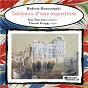 Album Moussorgski: Tableaux d'une exposition de Guy Touvron / Vincent Grappy / Robert Schumann
