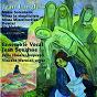 Album Langlais: messes et motets pour choeur et orgue de Ensemble Vocal Jean Sourisse et Vincent Warnier / Jean Sourisse / Julie Hassler / Vincent Warnier