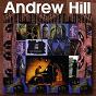 Album Les trinitaires de Andrew Hill