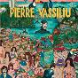 Album En voyages de Pierre Vassiliu