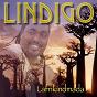 Album Lafrikindmada de Lindigo