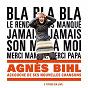 Album Rêve général (accouche de ses nouvelles chansons : live) de Agnès Bihl