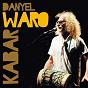 Album Kabar de Danyél Waro