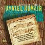 Album Quatre fois trois de Daniel Humair