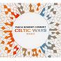 Album Celtic ways / solace de Pascal Bournet