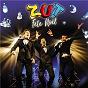 Album Zut fête noël de Zut