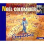 Album Compilation (47 chansons) de Noël Colombier