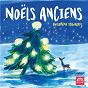 Album Noëls anciens de Philomène Irawaddy