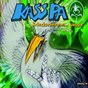 Album K-ledonienne... yagga de Kass Pa