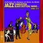 Compilation Jazz, charleston, black bottom, swing... (anthologie des musiques de danse du monde des années 20-30) avec The Dixie Stompers / The Tenessee Tooters / Ladd's Black Aces / Charlie Johnson / Spike Jones...