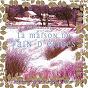Album Musique Et Merveilles: La Maison De Pain D'épices de Ian Andrea