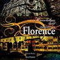 Album Jet lag : knowledges and memories of florence de Vincent Bruley