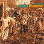 Album Djitoumou de Idrissa Soumaoro