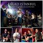 Album Bagad istanbul de Bagad Penhars / Kolektif Istanbul