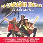 Album 20 ans déjà... (14 hits) de La Compagnie Créole