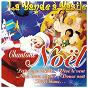Album Chantons noël de La Bande À Basile