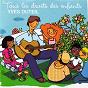 Album Tous les droits des enfants de Yves Duteil / Sotto Vocce