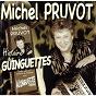 Album Histoire des guinguettes de Michel Pruvot