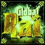 Compilation Global raï, vol. 3 avec Abdou / Cheb Mohamed Alia / Cheb Ghazy / Chaba Amel / Faycal...