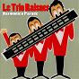 Album Harmonica hits de Albert Raisner
