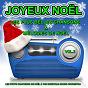 Album Joyeux noël, vol. 2 : les plus belles chansons et mélodies de noël de Les Petits Chanteurs de Noël, the Christmas Sound Orchestra