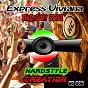 Album This Is My Style de Express Viviana