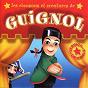 Album Les chansons et aventures de Guignol de Guignol et Ses Amis