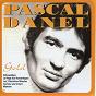 Album Les neiges du kilimandjaro de Pascal Danel