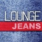 Compilation Jeans lounge avec Sunset Session Group / Lounge / Barfuesser / Futuredisco / Lo Siento...