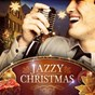 Album Christmas in jazz (volume 2) de Jazzy Christmas