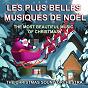 Album Les plus belles musiques de noël (the most beautiful music of christmas) de The Christmas Sound Orchestra