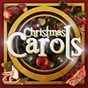 Album It's christmas! de Christmas Carols