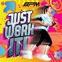 Album Just work it! de Hi NRG Fitness