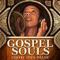 Album Gospel joy & praise de Gospel Souls