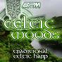 Album Celtic moods de The Dreamers