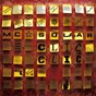 Album Clic clic de Mc Solaar