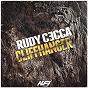 Album Cliffhanger de Rudy Cecca