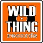 Compilation Greatest hits from wild thing records avec Aluminum Babe / The Pauls / Less / Stay / Seine...