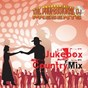 Album Jukebox country mix (remixed jukebox and country classics) de The Professional DJ, Bandit / The Professional DJ / The Professional DJ, Danny Supply / The Professional DJ, John Beland & Friends