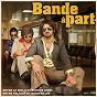 Album The foufoune tour de Bande À Part