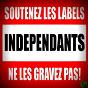 Compilation Independance mixtape,  vol. 1 avec Adès / Mickey Lansky / Epsilon / LL Sentinel / Kamses...